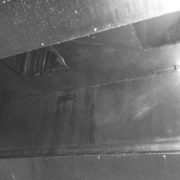 Kitchen Hoods Aer Deep Cleaning